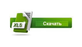 http://xorazmdd.uz/uploads/avatars/%D1%81%D0%BA%D0%B0%D1%87%D0%B0%D1%82%D1%8C.jpg