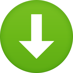 http://xorazmdd.uz/uploads/downloads-icon.png